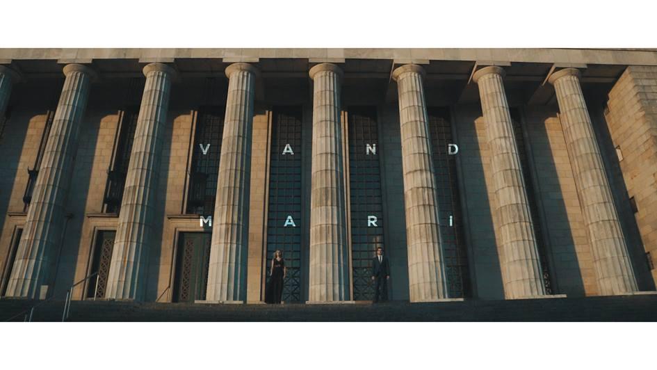 Season Of Love | Vand + Mari
