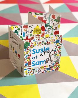 IMG1 Susie Sam Paris 9791097479084.JPG