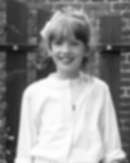 Estelle 1988.jpg