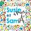 Thumbnail: Susie et Sam à Paris