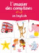 CV_ANGLAIS_15.11_Page_1.jpeg