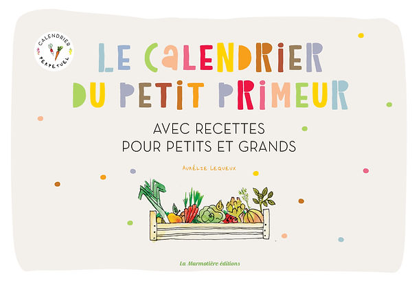 CALENDRIER_1RE COUV_Page_1.jpg