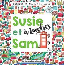 Susie Sam Londres 9791097479190.jpg