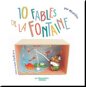 Couverture_10_Fables_de_La_Fontaine_Ombr