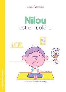 NILOU_EN_COLERE_COUV_V2.jpg