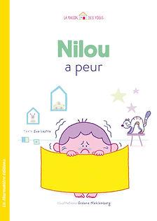 NILOU_A_PEUR_COUV.jpg