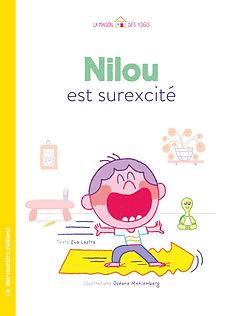 NILOU_EST_EXCITE_COUV.jpg
