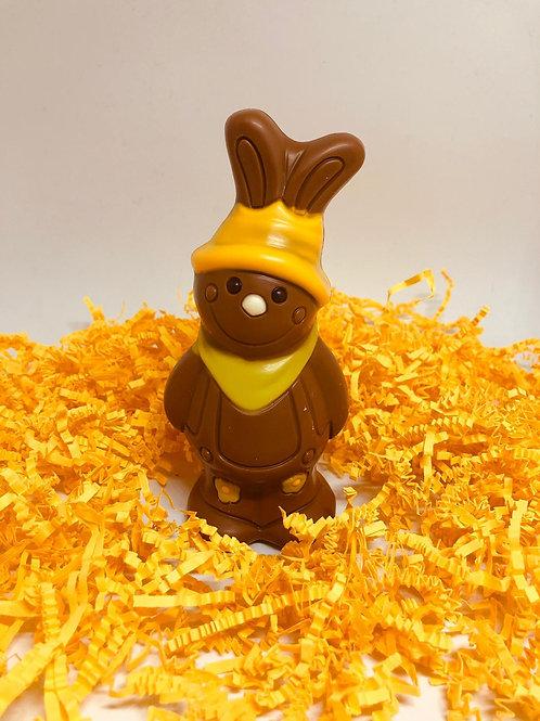 Bunny 'John'