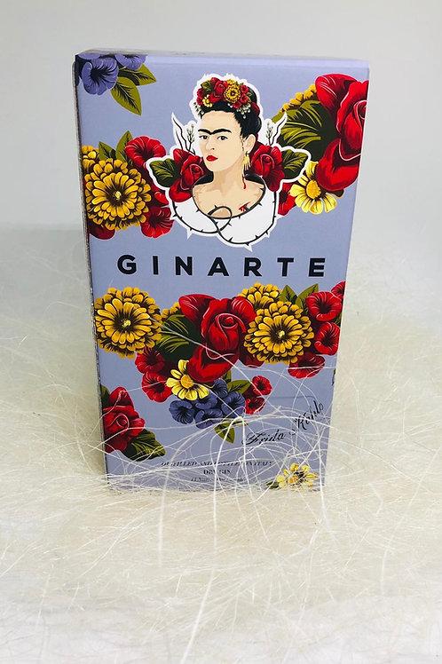 Ginarte