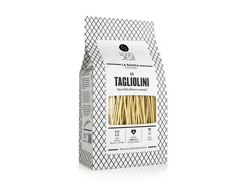 Tagliolini (Spaghetti) Sandro Desii