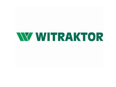 Vastaa Wihuri Oy Teknisen kaupan vuokrakonekyselyyn ja voita -50% etu!