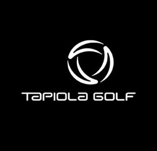 Tapiola Golf hakee kentänhoitajaa golfkauden 2021 ajaksi