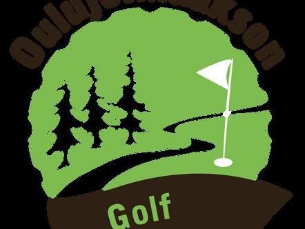 Oulunjokilaakson Golf hakee kokenutta kentänhoitajaa!