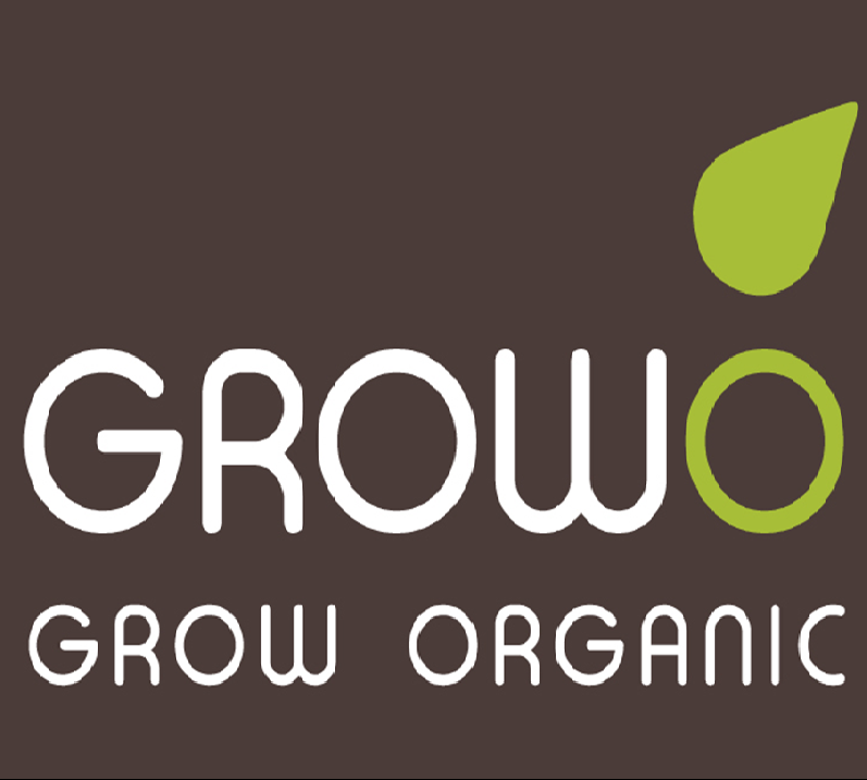 GROWO_logo_neliö