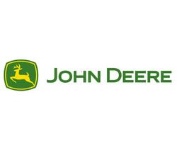 John%20Deere1_edited
