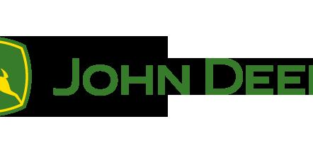 John Deere Student Greenkeeper of the Year- palkinto taas jaossa!