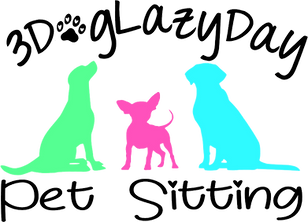 Dogs PNGf.png