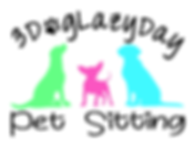 Pet Sitting Macon, GA