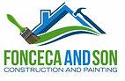 Fonceca and Son Logo.jpeg