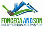 Fonceca and Son Logo_edited.jpg