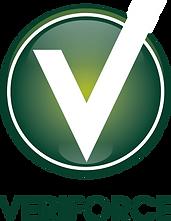 veriforce.png