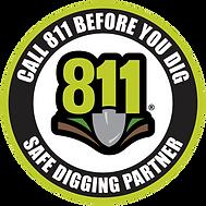 SafeDiggingPartner.png