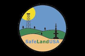 safeland.png