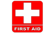 png-first-aid-first-aid-1228.png