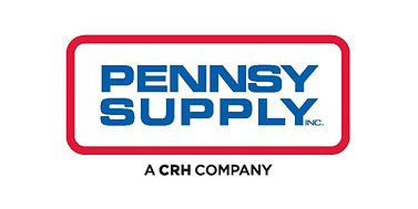 Pennsy_Supply_CMYK-Col.jpg