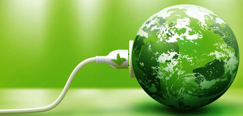 Grønn_energi_bilde.jpg