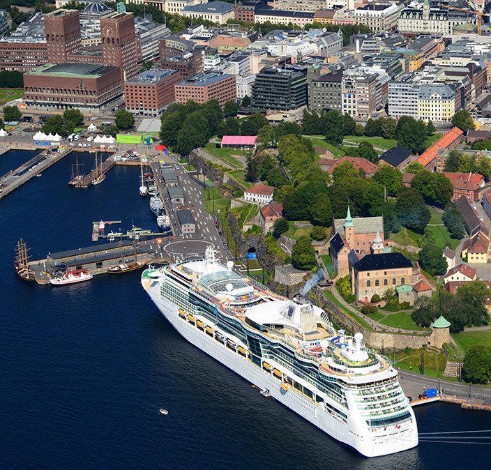 Oslo havn.jpg