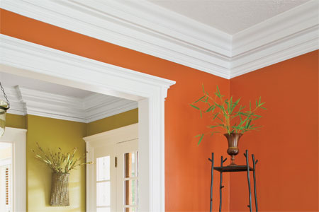 crown-molding-x