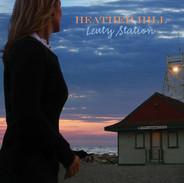 Heather_Hill_Leuty_Station_CD_Cover_5x5_RGB_highres.jpg