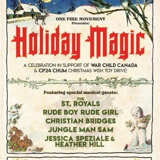 Holiday Magic 2017.jpg