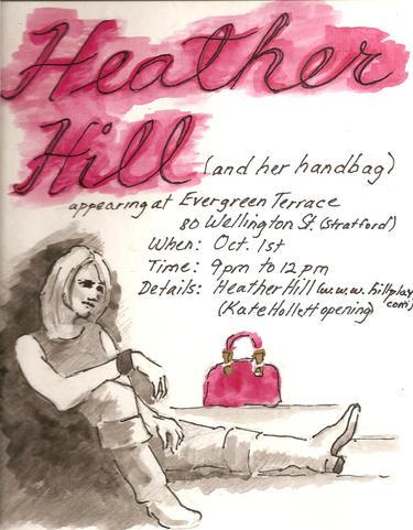 HH Evergreen Poster.jpg