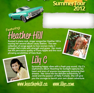 heatherlily.jpg