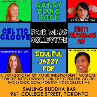 FOUR_WINDS_POSTER_smile_budd.jpg