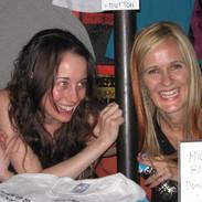 Heather and Meghan at Drake.jpg