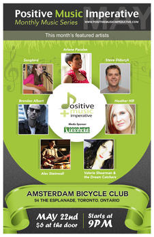 PMI-May-concert-poster-WEB.jpg
