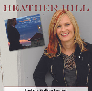 Heather Hill Poster #726C52.jpg