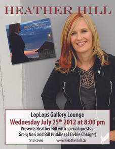 Heather Hill Poster #726C52.jpg