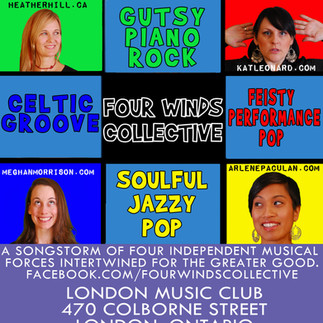 FOUR_WINDS_POSTER_london_2.jpg