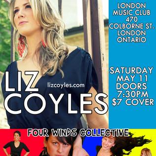 LIZ_COYLES_POSTER_london_2.jpg