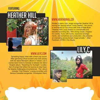 Heather11x17_poster-FINAL-PROOF.jpg