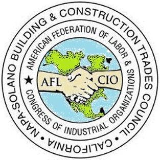 NSBTC Logo color (1).jpg