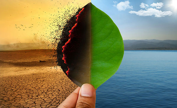 climate-change-definition-meaning.jpg
