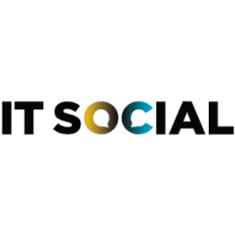 ITSocial: E-commerce deux anciens cadres de Google et Starbucks veulent lancer des agoras numériques