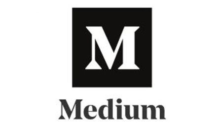 Medium: It's time to experience Online Shopping 2.0