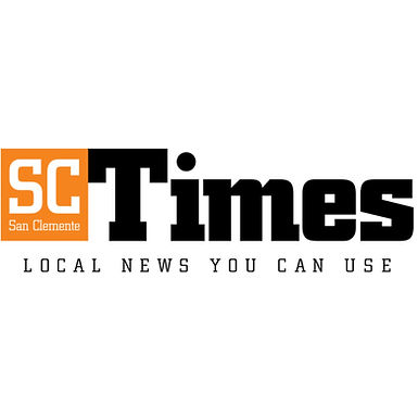 San Clemente Times: Paying it forward - Tuli supports local restaurants during lockdown