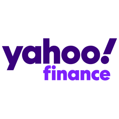 Yahoo Finance: How Two Former Google & Starbucks Execs are Building a Social Shopping Platform That is Setting a New Standard for eCommerce